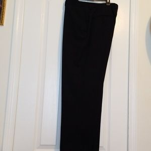 Claiborne mens pants